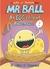 Mr. Ball: An EGG-cellent Adventure