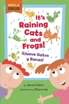 It's Raining Cats and Frogs by Harriet Ziefert