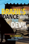 Brazil's Dance with the Devil by Dave Zirin