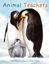Animal Teachers by Katy Hudson