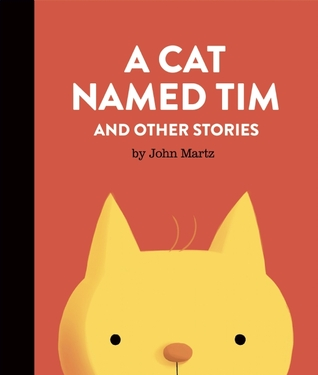 a-cat-named-tim-and-other-stories