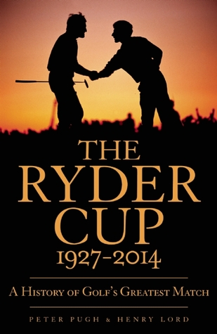 the-ryder-cup-a-history-1927-2014