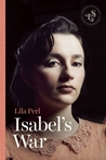 Isabel's War