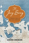 The Joey Song by Sandra Swenson