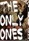 The Only Ones by Carola Dibbell
