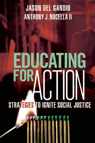 educating-for-action-strategies-to-ignite-social-justice