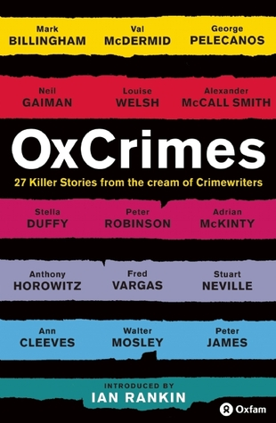 oxcrimes-27-killer-stories-from-the-cream-of-crimewriters