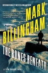 The Bones Beneath (Tom Thorne, #12)