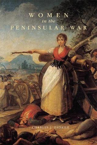 Women in the Peninsular War
