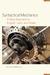 Syntactical Mechanics: A Ne...