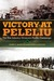 Victory at Peleliu: The 81s...