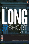 The Long and Short of it by Naheed Hassan
