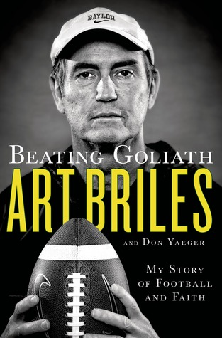 beating-goliath-my-story-of-football-and-faith