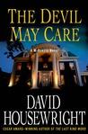 The Devil May Care (Mac McKenzie, #11)