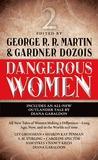 Dangerous Women 2 by George R.R. Martin