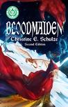 Bloodmaiden