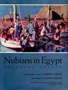 Nubians in Egypt:...