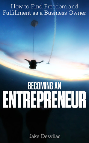 becoming-an-entrepreneur-how-to-find-freedom-and-fulfillment-as-a-business-owner