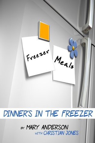 freezer-meals-dinner-s-in-the-freezer