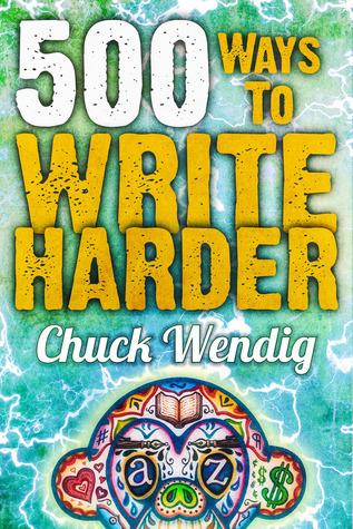 500-ways-to-write-harder