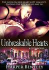 Unbreakable Hearts (CEP, #2)