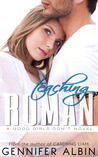 Teaching Roman (Good Girls Don't, #2)