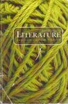 Introduction to Literature (Pearson custom library)