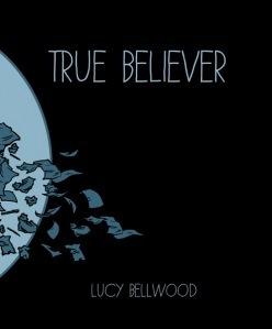 true-believer