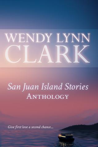San Juan Island Stories Anthology
