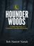Hounder Woods