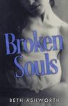 Broken Souls (Broken Hearts, #2)