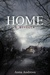 Home by Anna Andrews