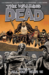 The Walking Dead, Vol. 21 by Robert Kirkman