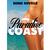 Paradise Coast (Paradise, #1)