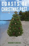 Coasts of Christmas Past: From the Tales of Dan Coast (From the Tales of Dan Coast - No. 3)