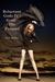 Reluctant Gods IV - Aysel -...