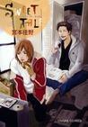 SWEET TALE スウイ-ト. テル by Kano Miyamoto