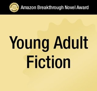Trouble Blows West - excerpt from 2011 Amazon Breakthrough Novel Award Entry