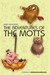 The Adventures of the Motts