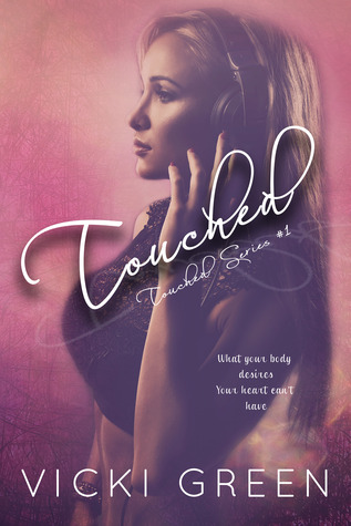 Touched(Touched 1)