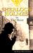 The Heist (Sherlock Holmes)