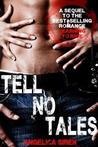 Tell No Tales (Dead Men MC #2)