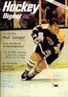 Download Hockey Digest - Issue #1