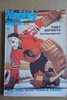 Download Hockey Digest