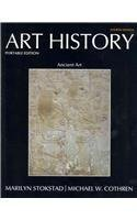 Art History Books 1 Ancient Art, Book 2 Medieval Art  + Myartslab: Portable Editions