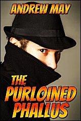 The Purloined Phallus