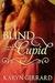 Blind Cupid