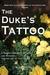 The Duke's Tattoo by Miranda Davis