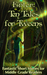 Enter Ten Tales for Tweens - Fantastic Short Stories for Middle Grade Readers by M.J.A. Ware