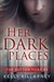 Her Dark Places (The Sutton...